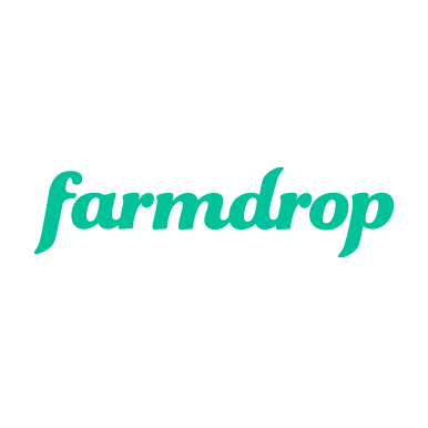 Farmdrop