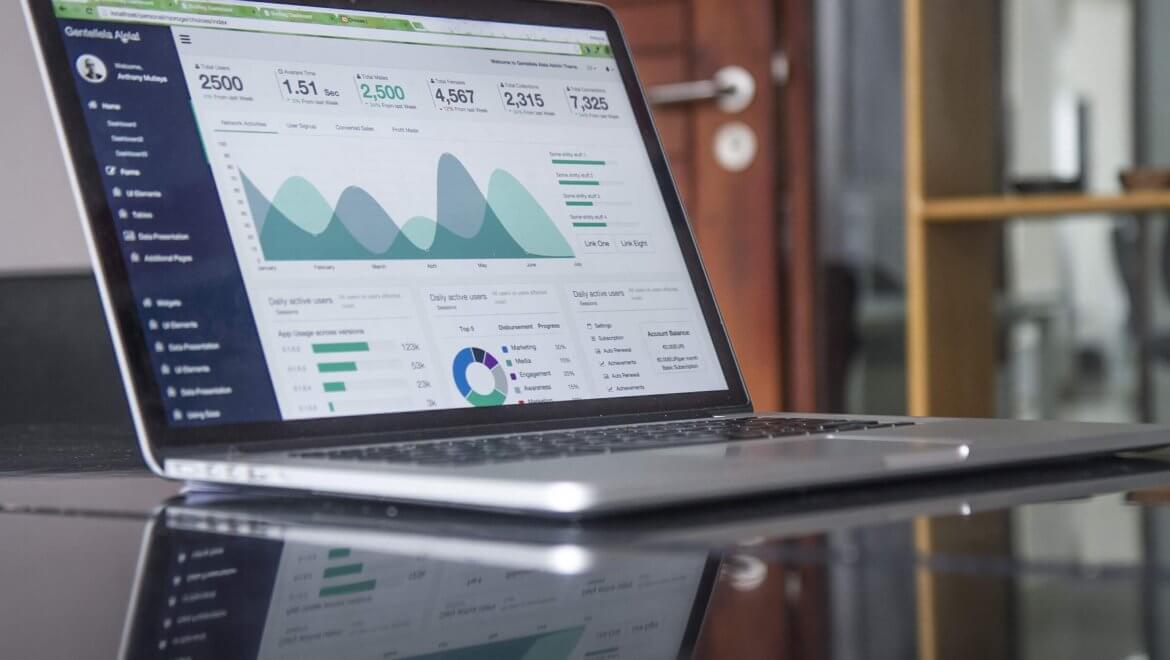 make the most of your e-commerce marketing budget