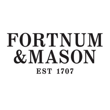 Zia Zareem-Slade, head of customer experience at Fortnum and Mason
