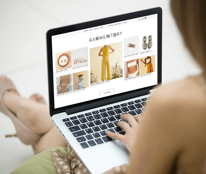 stylish fashion online stores