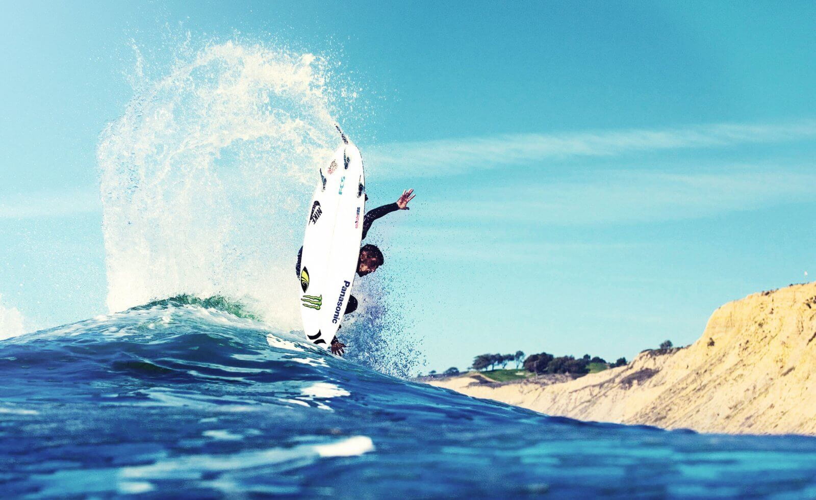 Surfdome chose Spree Commerce to keep pace with its fast moving action sports multi-vendor marketplace