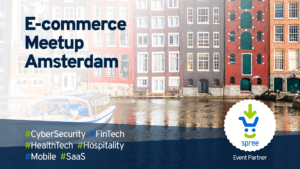 E-commerce Meetup Amsterdam