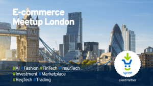 E-commerce Meetup London