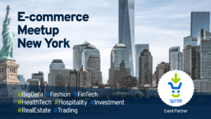 E-commerce Meetup New York