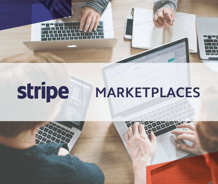 vendor trust in spree commerce and stripe multi-vendor marketplace projects