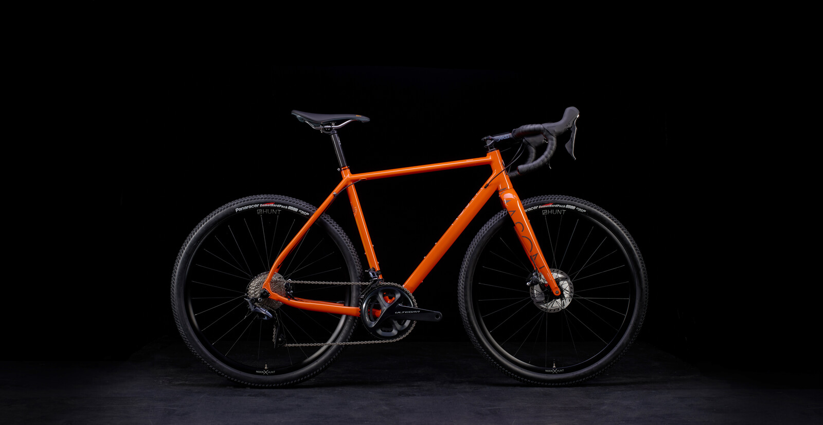 Mason Cycles builds a product comparison tool for their bikes using Spree Commerce
