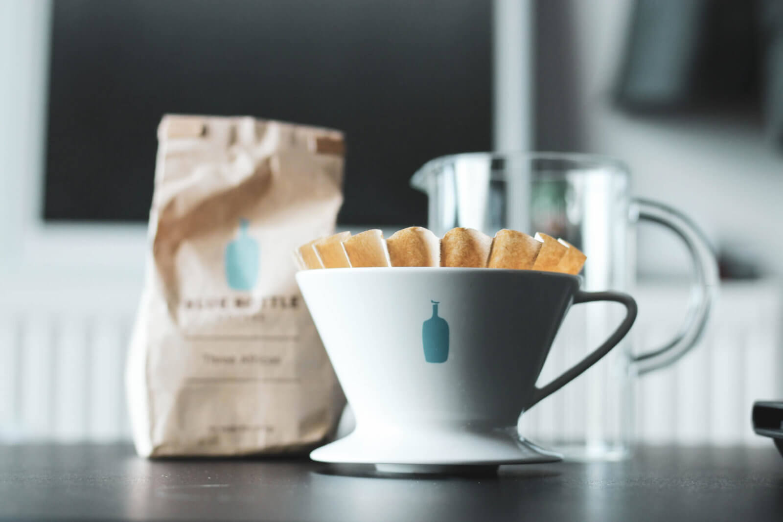 Blue Bottle Coffee used Spree to turn one coffee shop into a $700 million subscription e-commerce business