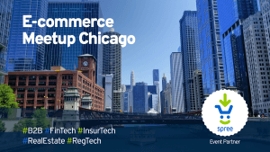 E-commerce Meetup Chicago