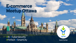 E-commerce Meetup Ottawa