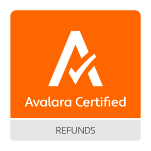 Certified AvaTax and Spree integration
