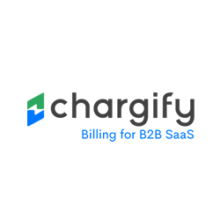 Chargify integration with Spree Commerce