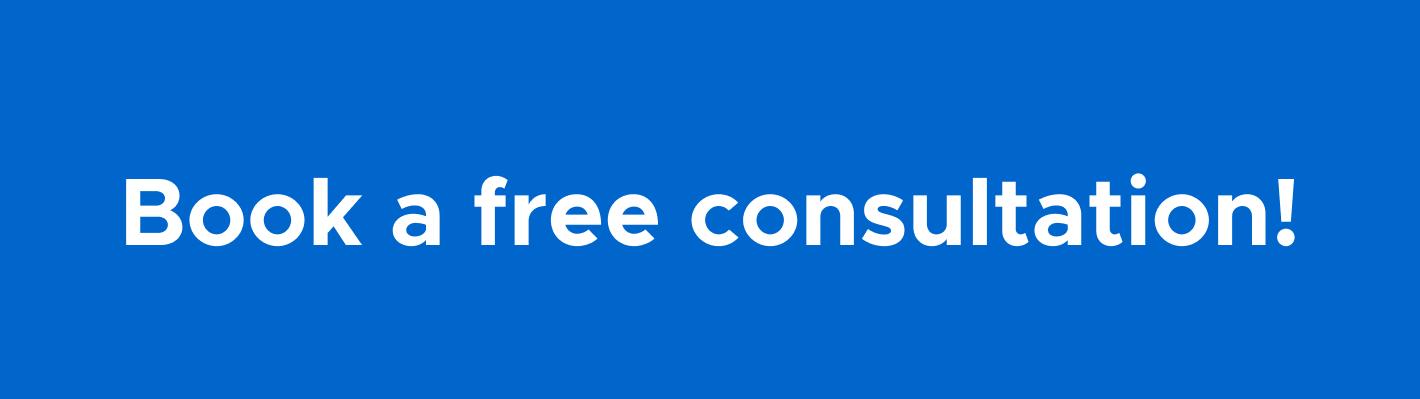 book a free consultation button